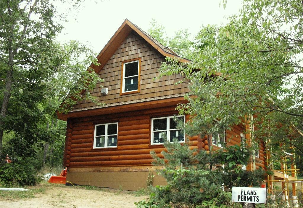house-sept-16-2