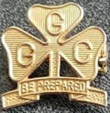 girl-guide-pin