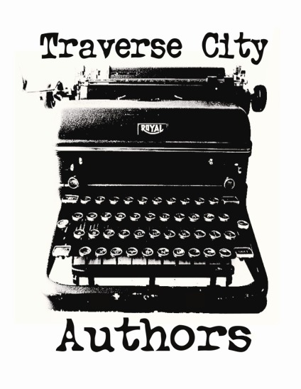 Traverse City Authors